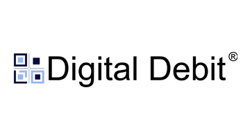 digital debit group