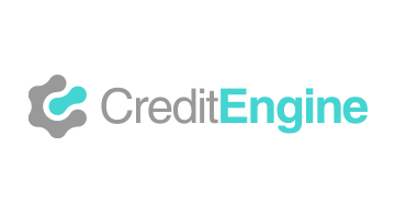 credit engine, inc.