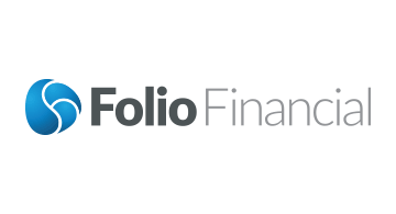 folio financial, inc.