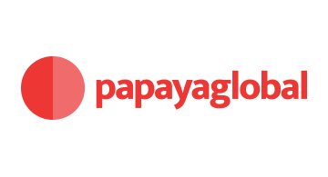 papaya global