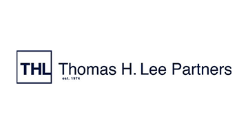 thomas h. lee partners