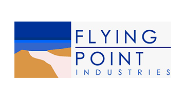 flying point industries - venture capital