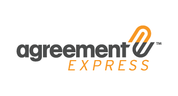 agreement express
