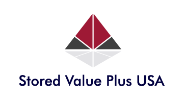 stored value plus usa, llc