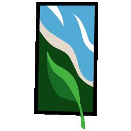 Creekside Farm icon
