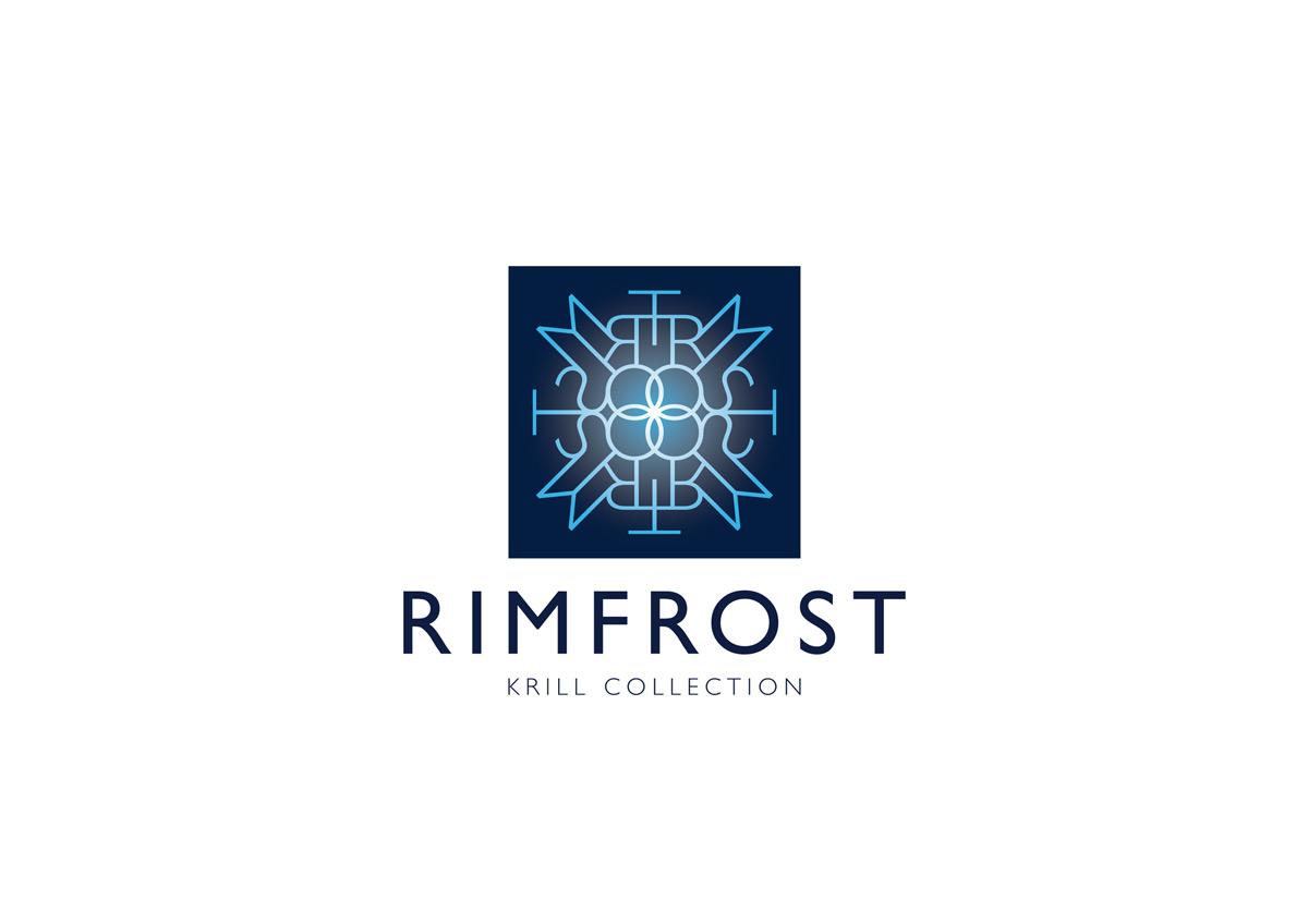 RIMFROST Antarctic Krill Oil
