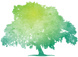 Harry McKneely & Son Logo