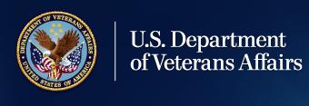 U.S. Dept of Veterans Affairs