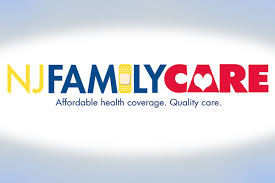 Cards: NJ Family Care