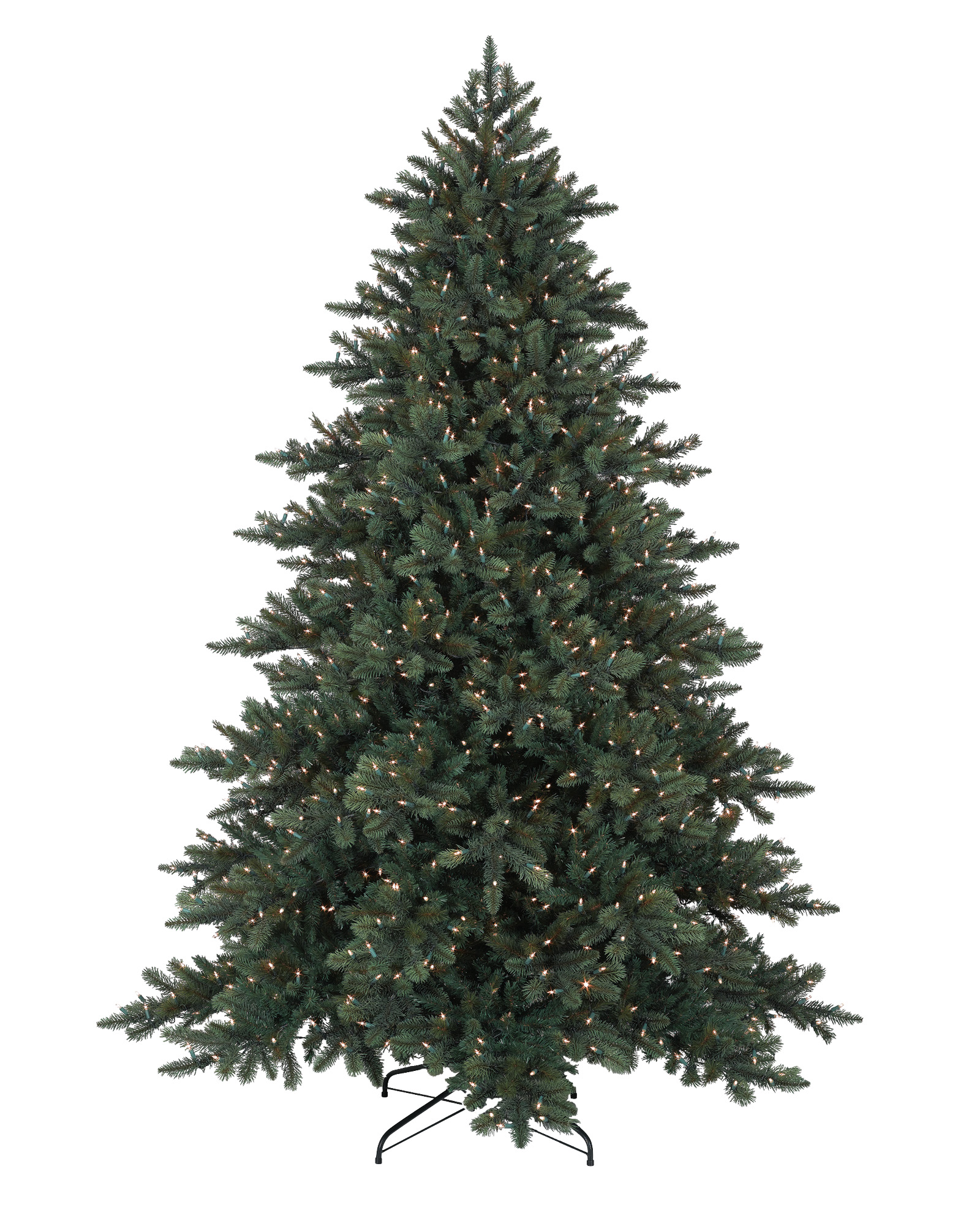 Christmas Tree Pick Up.News Chrismas Tree Collection Schedule January 9 2017