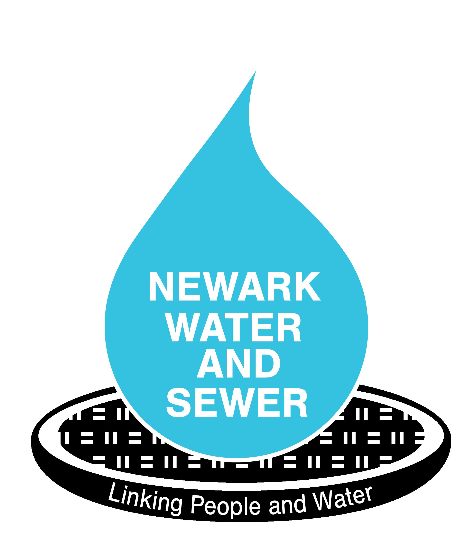 Department: Water & Sewer Utilities