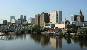 News: Mayor Baraka signs Two Measures Making Newark a
