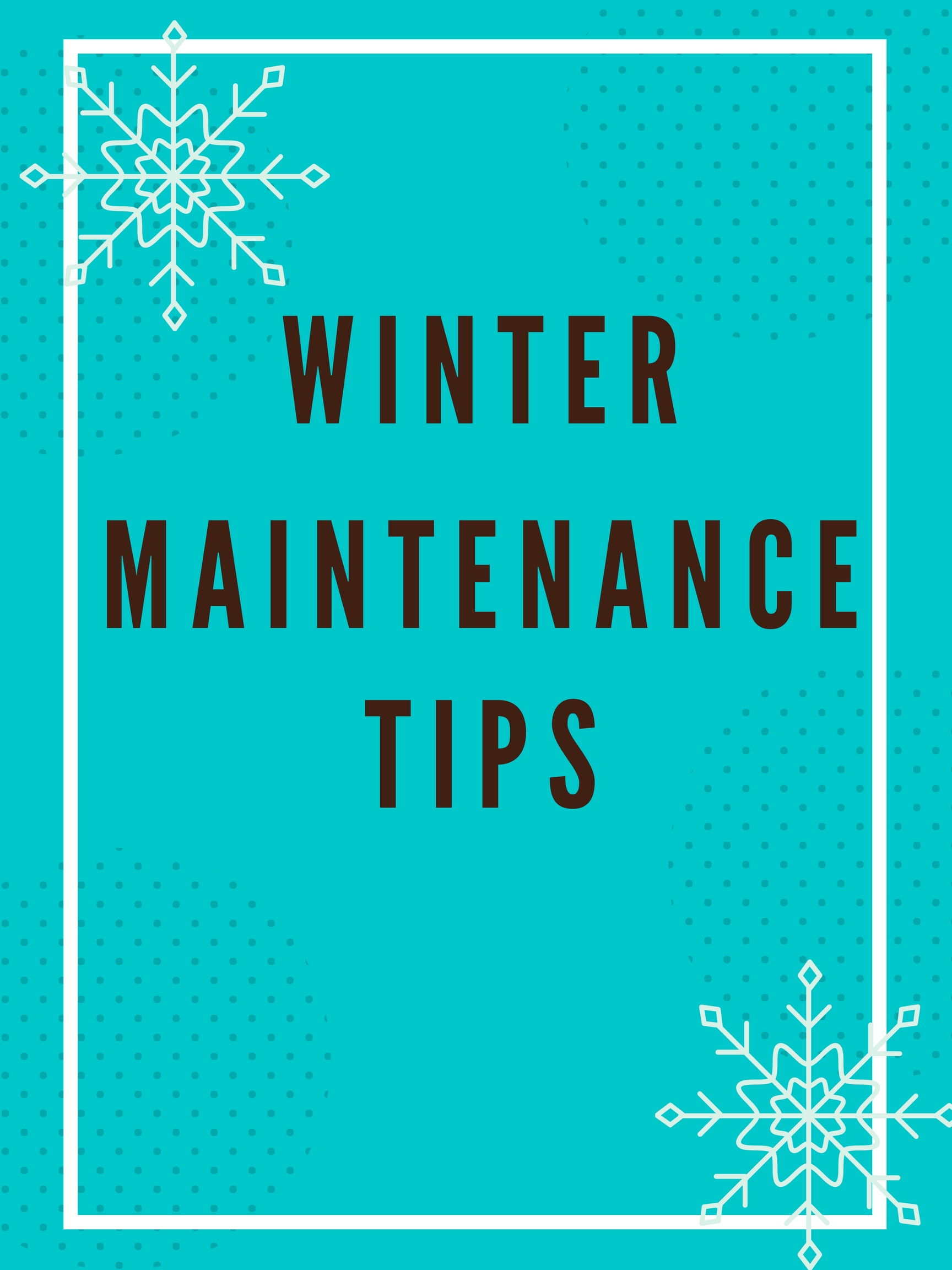 To Troubleshoot Electric Hot Water Heaters You Can Check Out This Tip