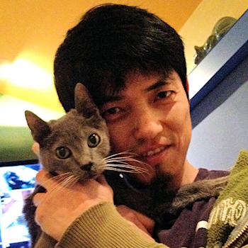 Hiroyuki Furumoto