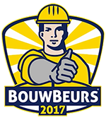 Bouwbeurs 2017