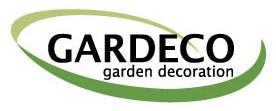 Gardeco, producent van de buitenhaard met houtopslag