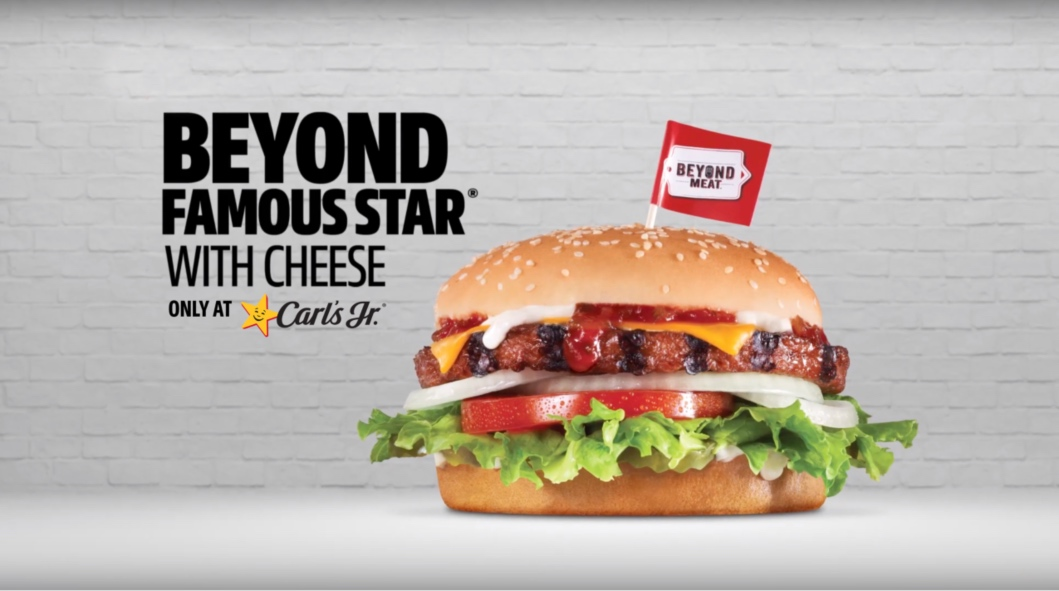 beyond-burger-vegan-advert