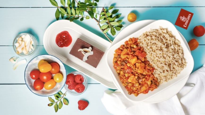emirate-airline-vegan-meal