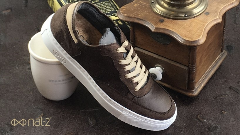 coffee-shoes-vegan-leather
