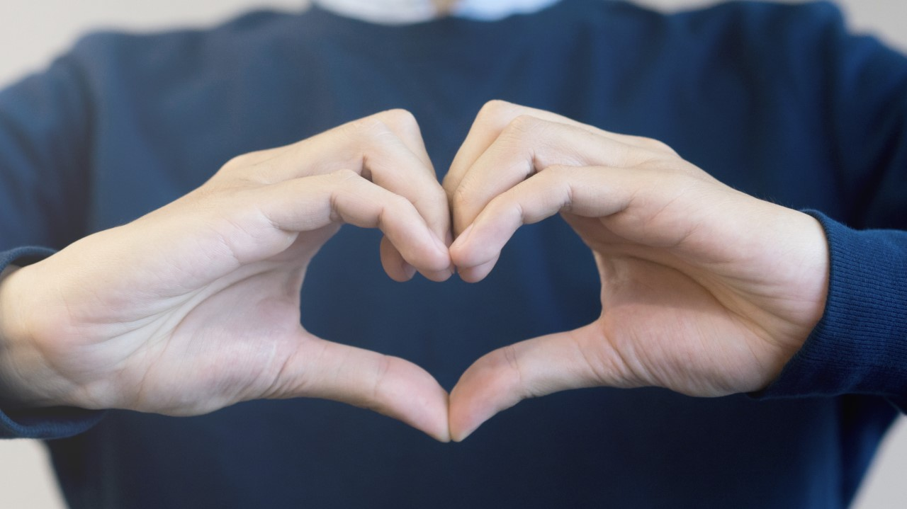 5-ways-to-ecnourage-more-kindness