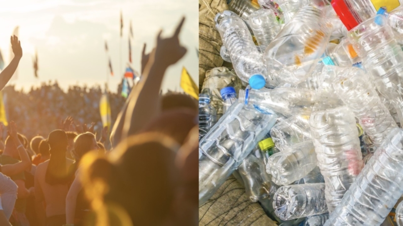 glastonbury-ban-plastic-bottles