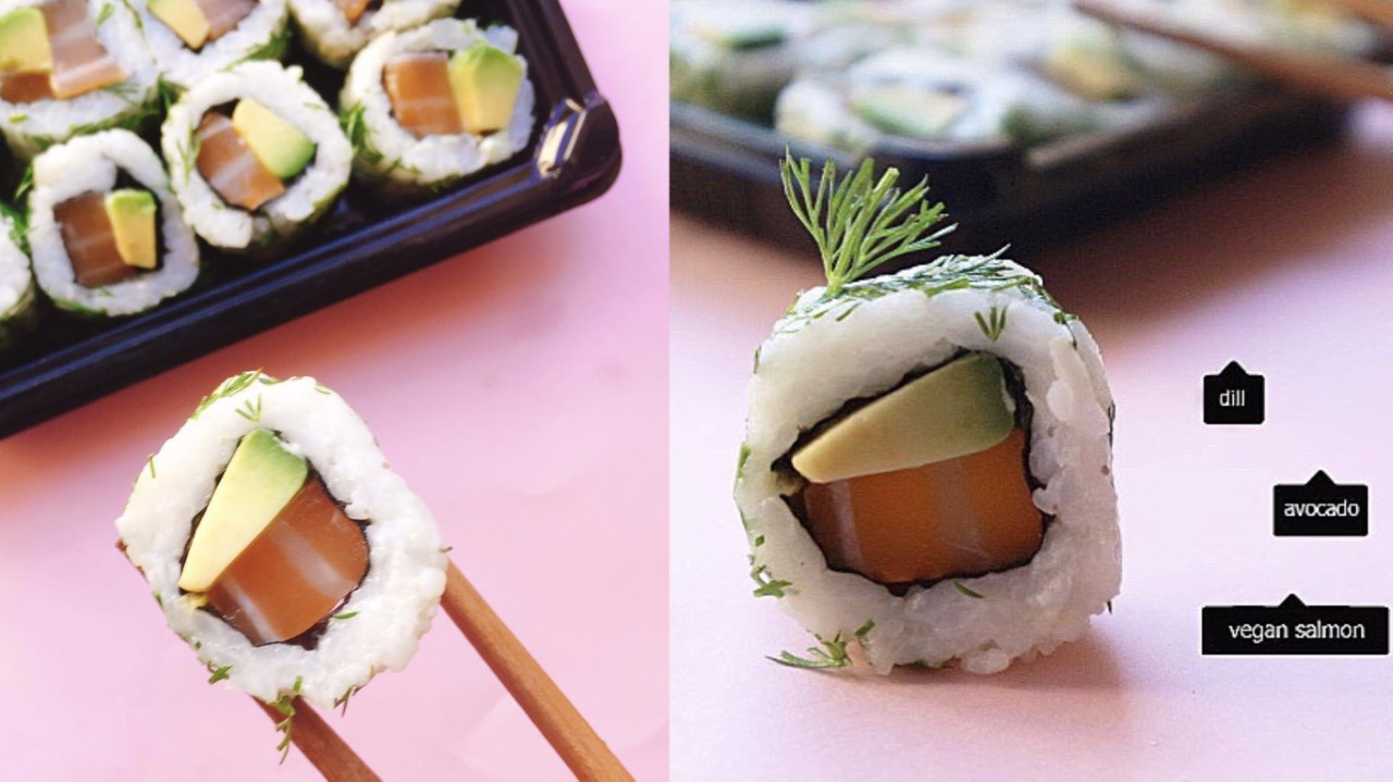 ima-vegan-sushi-biodegradable-packaging