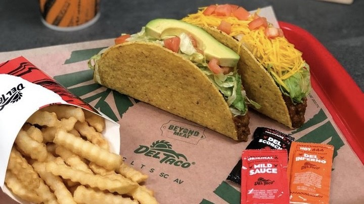 beyond-meat-vegan-del-taco