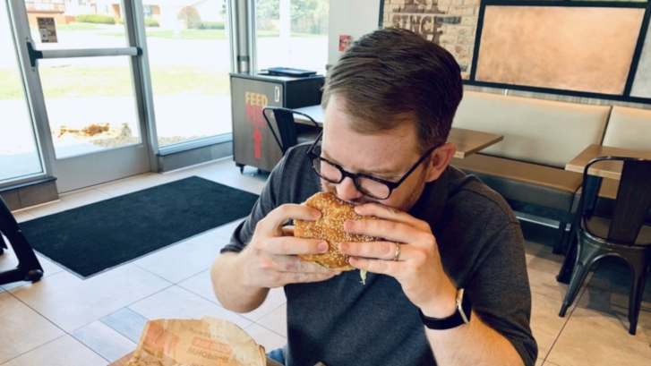 impossible_burger_eric_bohl