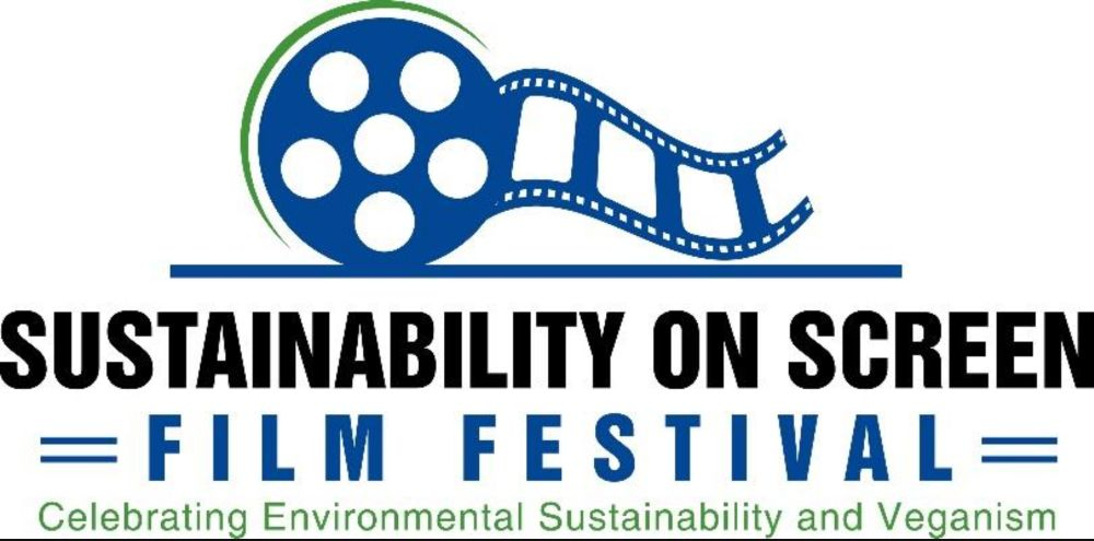 The SOS Film Festival