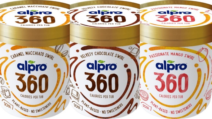 alpro_vegan_ice_cream