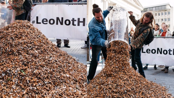 cigarette_butts_oceans_cleanup