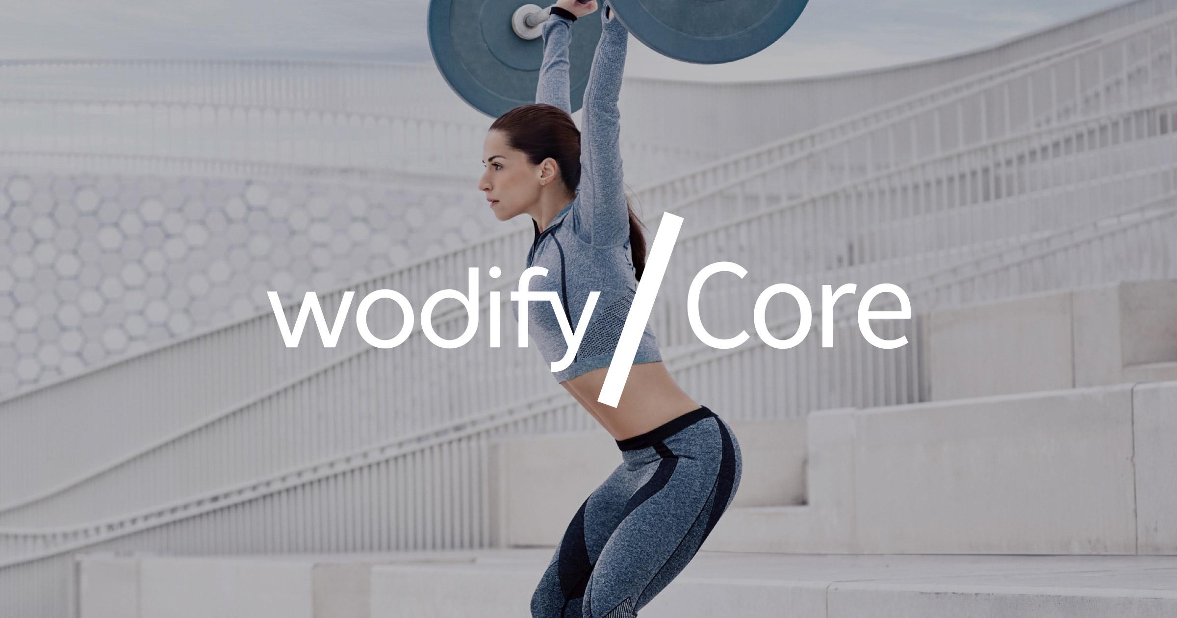 Fitness gym management platform wodify technologies