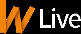 Wodify Live