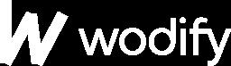 wodify logo