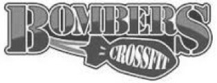 Bombers Crossfit