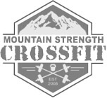 Mountain Strenght Crossfit