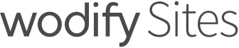 Wodify Sites