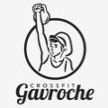 CF Gavroche