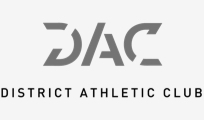 District Athletic Club