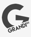 Grandi 101