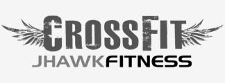 CF Jhawk Fitness