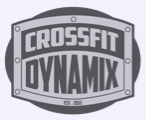 CrossFit Dynamix