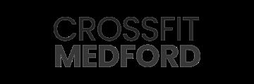CF Medford