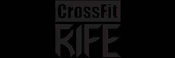 CF Ryfe