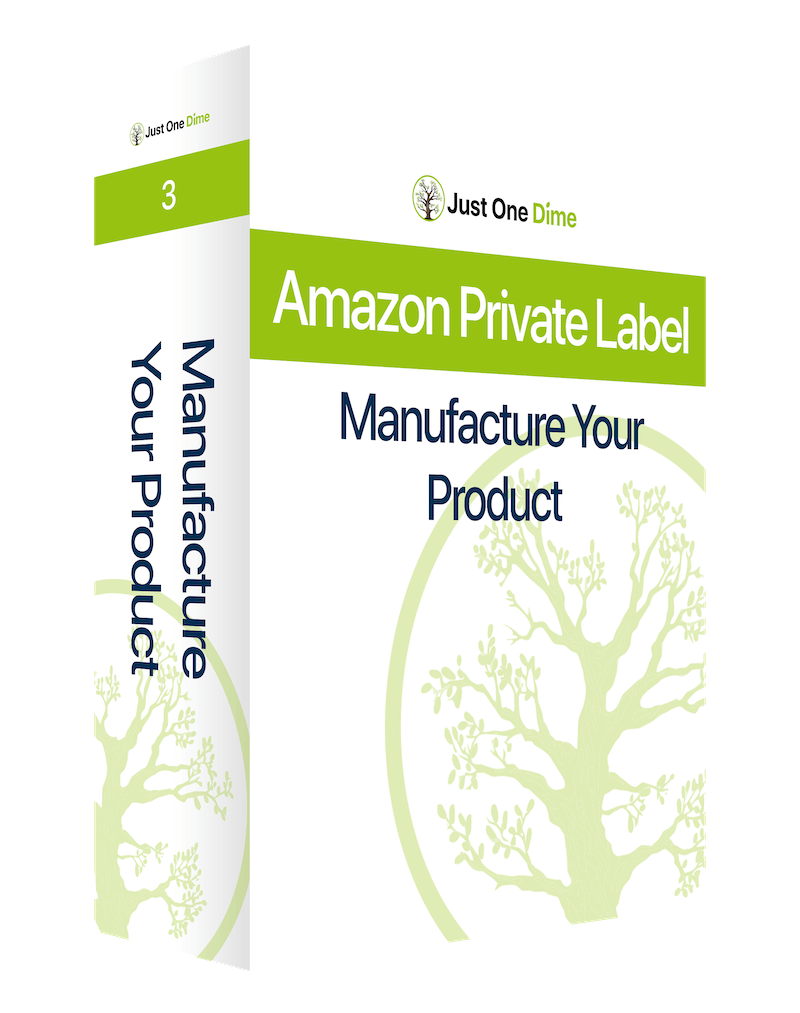 73d550c39e94 ... Create your Amazon listing  Ship your product to Amazon
