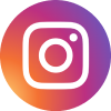 Instagram Logo | Just One Dime