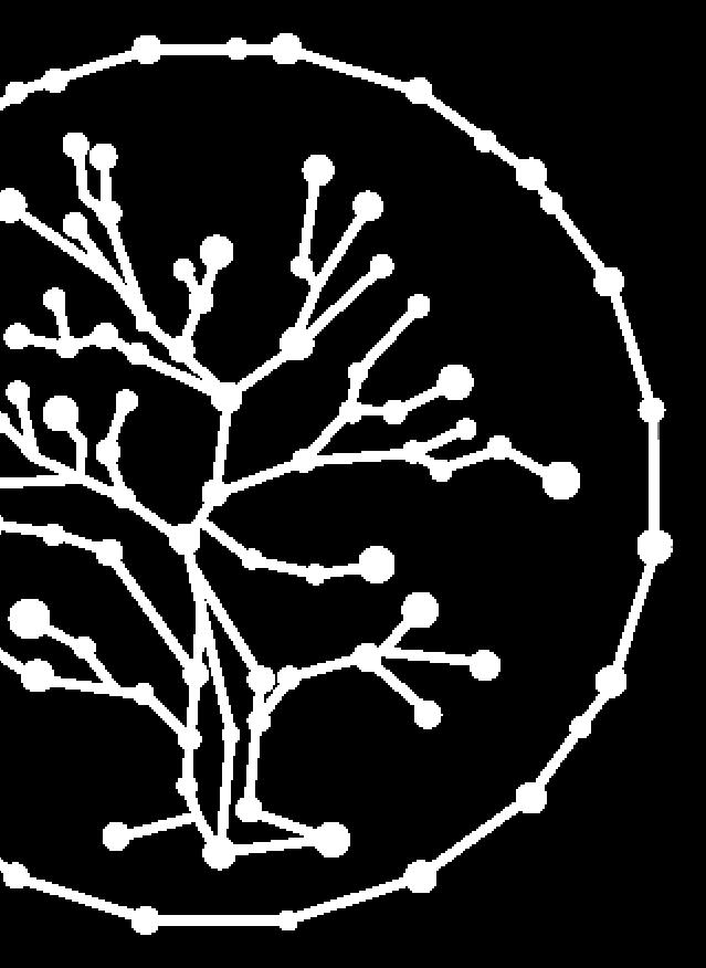 Ecom logo   Just one dime