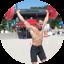 @adam_stowell_fitness