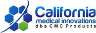 California Medical Innovations