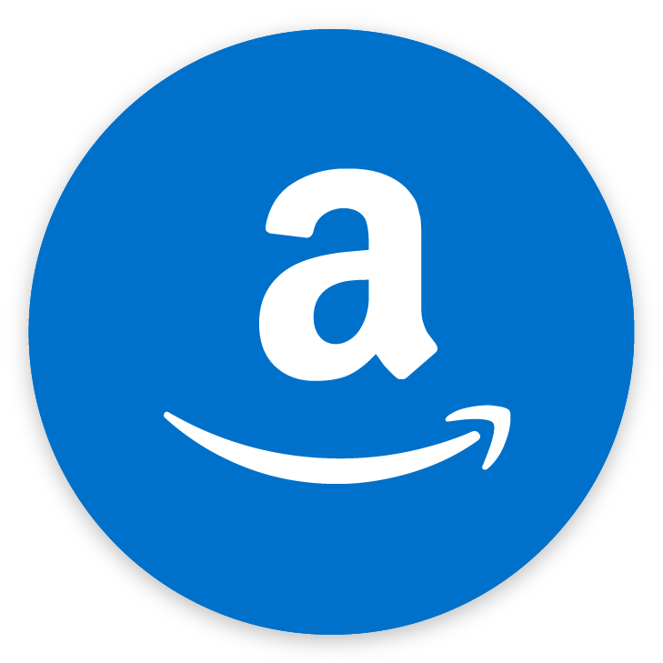 Amazon Business PunchOut Integration